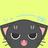 icamican(5歳2歳男児WM)