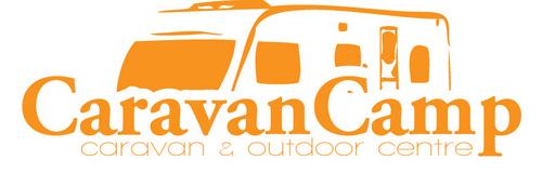 CaravanCamp