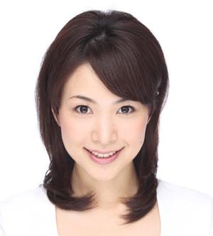 黒塚まや Social Profile