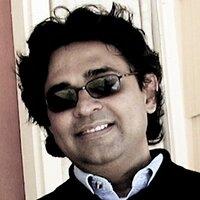Nitin Borwankar | Social Profile