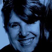 Maureen Hurley | Social Profile
