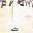 いづみ idumi44 のプロフィール画像