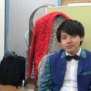 宇野慎太郎(さすらいラビー)