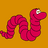 Wirtschaftswurm avatar normal
