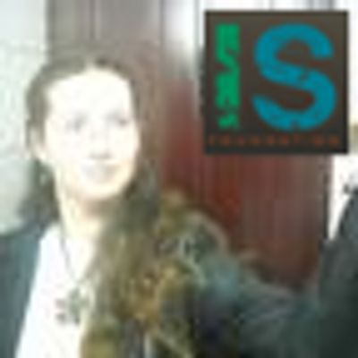 F Daniela | Social Profile