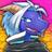 The profile image of lugia_love