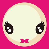 平井 心 | Social Profile