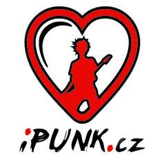 iPUNK.cz