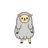 @sheep_cucumber