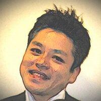 柳原洋一 | Social Profile