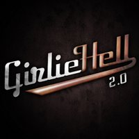 Girlie Hell | Social Profile