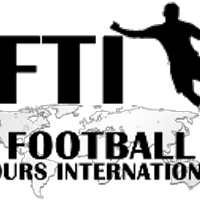 FTI Tours   Social Profile