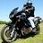 @Dieselbike