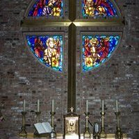 Village Lutheran | Social Profile