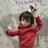 The profile image of kotatsuand