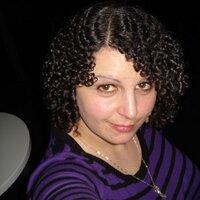 Debby_Reis | Social Profile