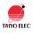 taiyoelec_info