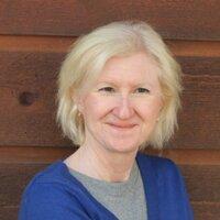 Cynthia Mckenna | Social Profile