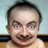 The profile image of Kamna78594