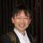 The profile image of ka2don