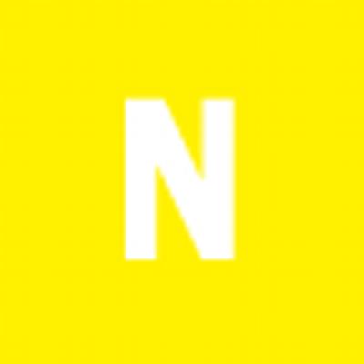 野村勝久 | Social Profile