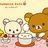 marigold_online
