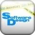 SoftwareDesign Social Profile