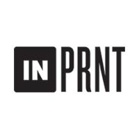 INPRNT Social Profile