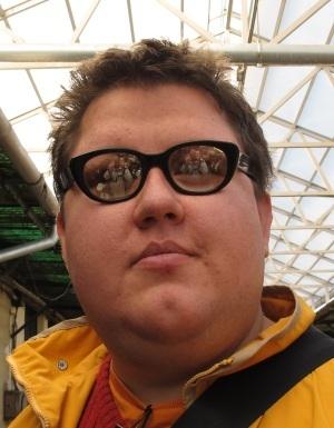 Adam Szedlak Social Profile