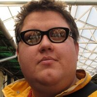 Adam Szedlak | Social Profile