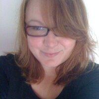 Sue JP | Social Profile