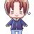 The profile image of kaityo_Feli