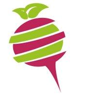 Garden Beet | Social Profile