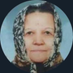 Fatma's Twitter Profile Picture
