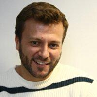 José María Martín | Social Profile