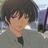 @yusuke_yoshino