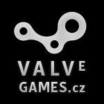 ValveGames.cz