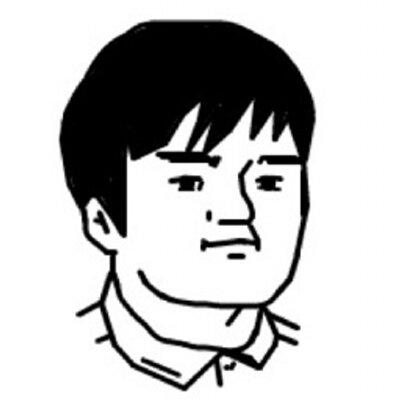飛永翼(ラバーガール) | Social Profile