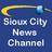 SiouxCity_NC profile