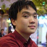Jung Gun Lim | Social Profile