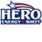 @HeroEnergyShot