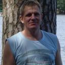 Vladislav (@0204vlad) Twitter