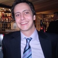 Michael Pearlman | Social Profile
