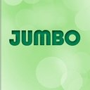 Jumbo Argentina