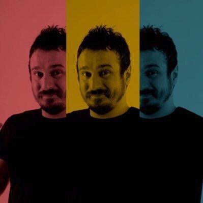 Serdar Gökalp  Twitter Hesabı Profil Fotoğrafı