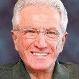 Joe Girard | Social Profile