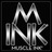 The profile image of MuscleInkMag