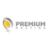 premiumhosting.sk Icon