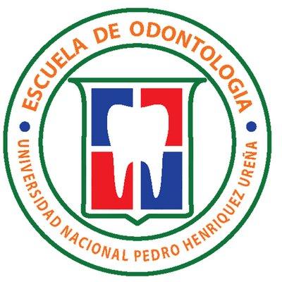 Odontología UNPHU