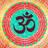 Progressive Hindu